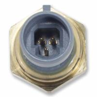Alliant Power - Alliant Power AP63529 Exhaust Gas Recirculation (EGR) Pressure Sensor - Image 4