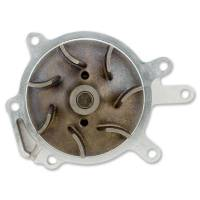 Alliant Power - Alliant Power AP63563 Water Pump - Image 6