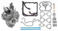 Fuel System Parts - High Pressure Pumps & Parts - Alliant Power - Alliant Power AP63644 Remanufactured High-Pressure Fuel Pump (HPFP) Kit, 2007-2010 MaxxForce 7