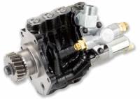 Alliant Power - Alliant Power AP63686 12cc High-Pressure Oil Pump - Image 1