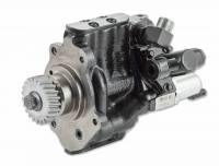 Engine Parts - Oil System - Alliant Power - Alliant Power AP63692 12cc Remanufactured High-Pressure Oil Pump