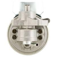Alliant Power - Alliant Power AP63702 Vacuum PumpMechanical - Image 5