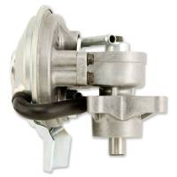 Alliant Power - Alliant Power AP63702 Vacuum PumpMechanical - Image 7