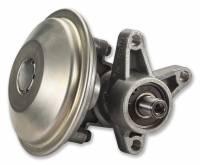 Fuel System & Components - Fuel System Parts - Alliant Power - Alliant Power AP63724 Vacuum Pump-Mechanical