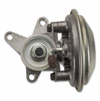 Alliant Power - Alliant Power AP63724 Vacuum Pump-Mechanical - Image 2