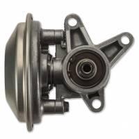 Alliant Power - Alliant Power AP63724 Vacuum Pump-Mechanical - Image 4