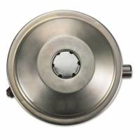 Alliant Power - Alliant Power AP63724 Vacuum Pump-Mechanical - Image 5