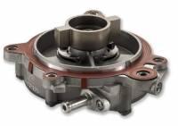 Fuel System & Components - Fuel System Parts - Alliant Power - Alliant Power AP63725 Vacuum Pump