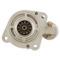 Alliant Power - Alliant Power AP83000 Starter - Image 6