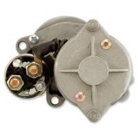 Alliant Power - Alliant Power AP83007 Starter - Image 6