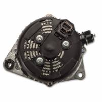 Alliant Power - Alliant Power Alternator, 2011-2016 6.7L Powerstroke (Dual Alternators Only, Bottom Application) - Image 2
