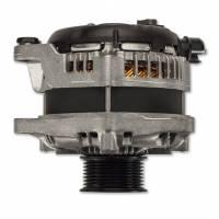 Alliant Power - Alliant Power Alternator, 2011-2016 6.7L Powerstroke (Dual Alternators Only, Bottom Application) - Image 3
