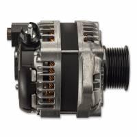 Alliant Power - Alliant Power Alternator, 2011-2016 6.7L Powerstroke (Dual Alternators Only, Bottom Application) - Image 5