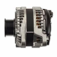 Alliant Power - Alliant Power Alternator, 2011-2016 6.7L Powerstroke (Dual Alternators Only, Bottom Application) - Image 6