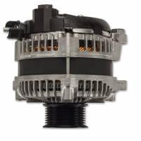 Alliant Power - Alliant Power Alternator, 2011-2016 6.7L Powerstroke (Dual Alternators Only, Bottom Application) - Image 7