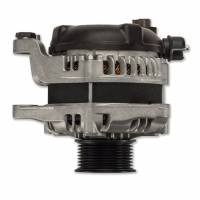 Alliant Power - Alliant Power Alternator, 2011-2016 6.7L Powerstroke (Single Alternator Application) - Image 3