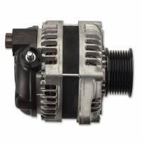 Alliant Power - Alliant Power Alternator, 2011-2016 6.7L Powerstroke (Single Alternator Application) - Image 6