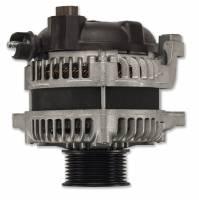 Alliant Power - Alliant Power Alternator, 2011-2016 6.7L Powerstroke (Single Alternator Application) - Image 7