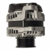 Alliant Power - Alliant Power Alternator, 2011-2016 6.7L Powerstroke (Dual Alternators Only, Top Application) - Image 4