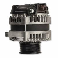 Alliant Power - Alliant Power Alternator, 2011-2016 6.7L Powerstroke (Dual Alternators Only, Top Application) - Image 5