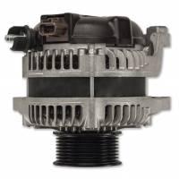 Alliant Power - Alliant Power Alternator, 2011-2016 6.7L Powerstroke (Dual Alternators Only, Top Application) - Image 6