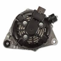 Alliant Power - Alliant Power Alternator, 2011-2016 6.7L Powerstroke (Dual Alternators Only, Top Application) - Image 7