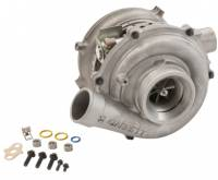 "Turbo Chargers - Stock/Upgraded ""Drop In"" Replacement Turbo Chargers - Alliant Power - Alliant Power AP90000 PPT Remanufactured Turbocharger, 2003"