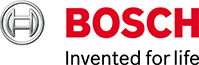Bosch - Genuine Bosch P7100 Injection Pump AFC Housing Cover Capsule/Plate
