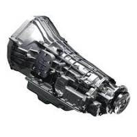 Ford Powerstroke - 2003-2007 Ford 6.0L Powerstroke - Transmission