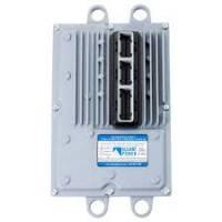 Fuel Injectors & Parts - Fuel Injection Control Module (FICM) - Alliant Power - Alliant Power AP65124 Remanufactured Fuel Injection Control Module (FICM)