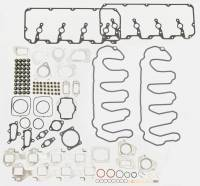 Shop By Part - Engine Parts - Cylinder Head Parts