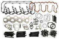 2004.5-2005 GM 6.6L LLY Duramax - Engine Parts - Cylinder Head Parts
