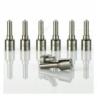 S&S Diesel Motorsports - S&S Diesel 300% over Early 5.9 nozzle set