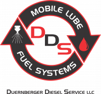 Fuel System & Components - Fuel System Parts - S&S Diesel Motorsports - S&S Diesel Injector Solenoid - LB7 / 5.9