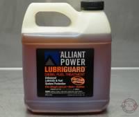 Alliant Power Lubriguard Diesel Fuel & Treatment Additive