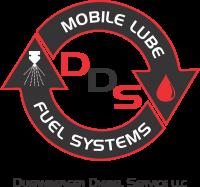 Fuel System & Components - Fuel System Parts - S&S Diesel Motorsports - S&S Diesel Relief Valve (LB7)