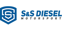 Fuel System & Components - Fuel System Parts - S&S Diesel Motorsports - S&S Diesel Ford 6.7L Rail LH Side
