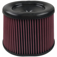 2007.5-Current Dodge 6.7L 24V Cummins - Air Intakes & Accessories - S&B Filters - S&B Filters Cold Air Intake Replacement Filter, 1994-2009 5.9L/6.7L Cummins