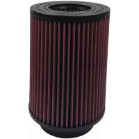 1994-1997 Ford 7.3L Powerstroke - Air Intakes & Accessories - S&B Filters - S&B Filters Cold Air Intake Replacement Filter, 1994-1997 7.3L Powerstroke
