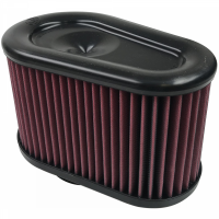 2003-2007 Ford 6.0L Powerstroke - Air Intakes & Accessories - S&B Filters - S&B Filters Cold Air Intake Replacement Filter, 2003-2007 6.0L Powerstroke
