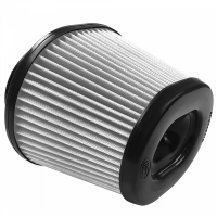 S&B Filters - S&B Filters Cold Air Intake Replacement Filter, 2008-2010 6.4L Powerstroke - Image 2