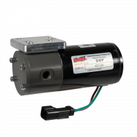 FASS Fuel Systems - FASS Fuel Systems DRP 02 Dodge Direct Replacement Fuel Pump 1998.5-2002 Cummins