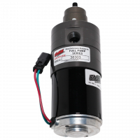 FASS Fuel Systems - FASS Fuel Systems FA D07 220G Adjustable Fuel Pump 2005-2009 Cummins