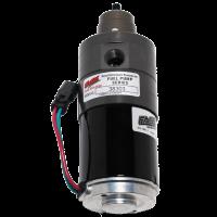 Fuel System & Components - Fuel Lift Pumps & Filtration - FASS Fuel Systems - FASS Fuel Systems FA F17 200G Adjustable Fuel Pump 2011-2016 Powerstroke