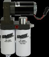 FASS Fuel Systems - FASS Fuel Systems T D08 260G Titanium Fuel Pump 1998.5-2004.5 Cummins - Image 2