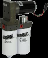 FASS Fuel Systems - FASS Fuel Systems T D08 260G Titanium Fuel Pump 1998.5-2004.5 Cummins - Image 3