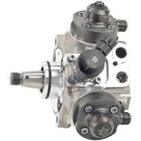 Bosch - Genuine Bosch High Pressure Common Rail Pump (CP4) 2011-2014 Pickup, 2011-2016 Ford Cab & Chassis