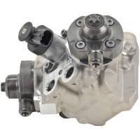 Bosch - Genuine Bosch High Pressure Common Rail Pump (CP4) 2011-2014 Pickup, 2011-2016 Ford Cab & Chassis - Image 3