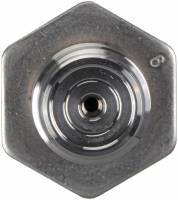 Bosch - Genuine Bosch Fuel Rail Pressure Sensor, 2011-2017 6.7L Powerstroke - Image 3