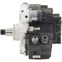 Bosch - Genuine Bosch High Pressure Pump (CP3), 2001-2004.5 GM LB7 - Image 2